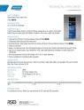 techsheet-nortonaa-rockerpanelwhite-87430-82770