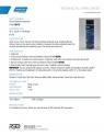 techsheet-nortonaa-rubberizedundercoat-8743-82776