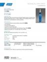 techsheet-nortonaa-seamsealer-87430-82750