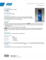 techsheet-nortonaa-spraytrimadhesive-87430-82725