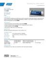 techsheet-nortonaa-urethaneseamsealer-87430-82751