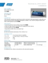 techsheet-nortonaa-urethaneseamsealer-8743-82751
