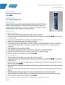 techsheet-nortonaa-urethanewindshieldsealer-8743-82735