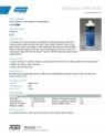 techsheet-nortonaa-waterbornecleaner-87430-21937