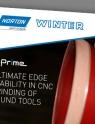 Norton Winter V-PRIME flyer