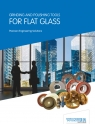 winter_tools_for_flat_glass_2016-en-lr