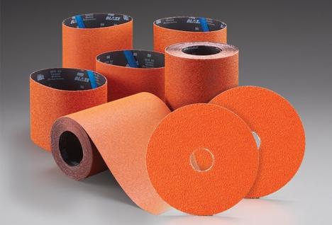 line-floorsanding-blaze-belts-discs-fiber