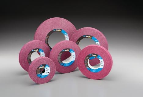 wheels-nonwoven-convolute-rapidfinish-gp-group