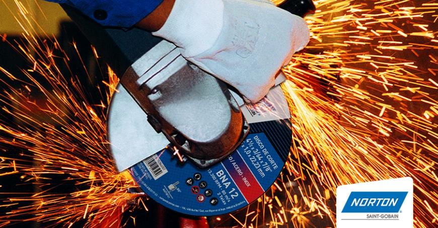 Disco-BNA-12-Anímate-a-comprobar-su-nivel-de-precisión-y-calidad-de-corte