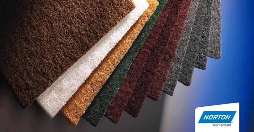 Esponjas abrasivas beartex versus hojas de acero: Conoce sus ventajas