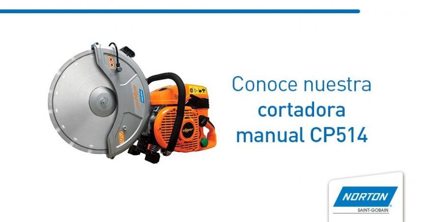 cortadora-manual-cp514