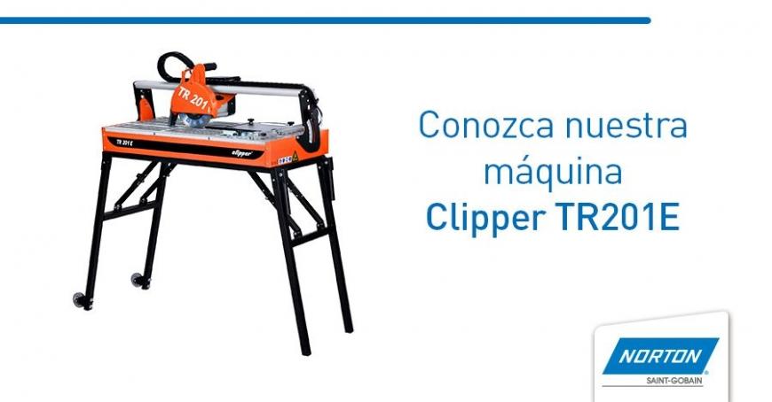 maquina-clipper-tr201e-norton