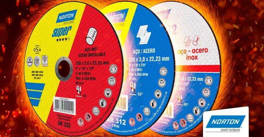 ojo-al-comprar-discos-norton,-todo-lo-que-tiene-que-saber-para-reconocer-los-originales