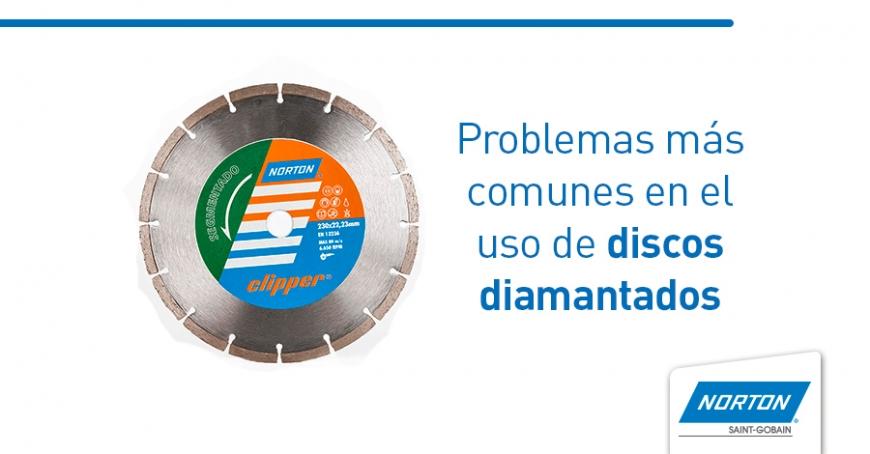problemas-mas-comunes-en-el-uso-de-discos-diamantados