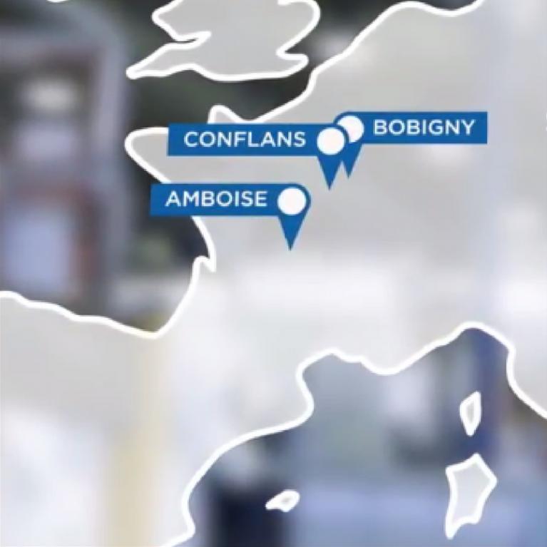 3 usines en France_0