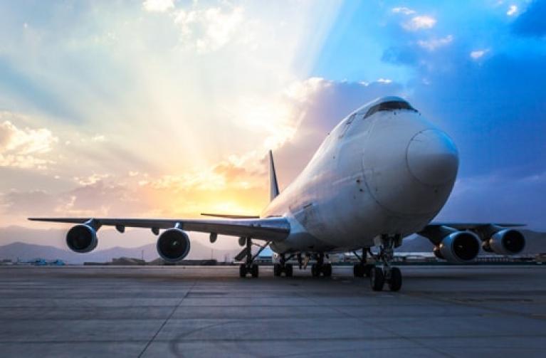 Norton UK aerospace case study