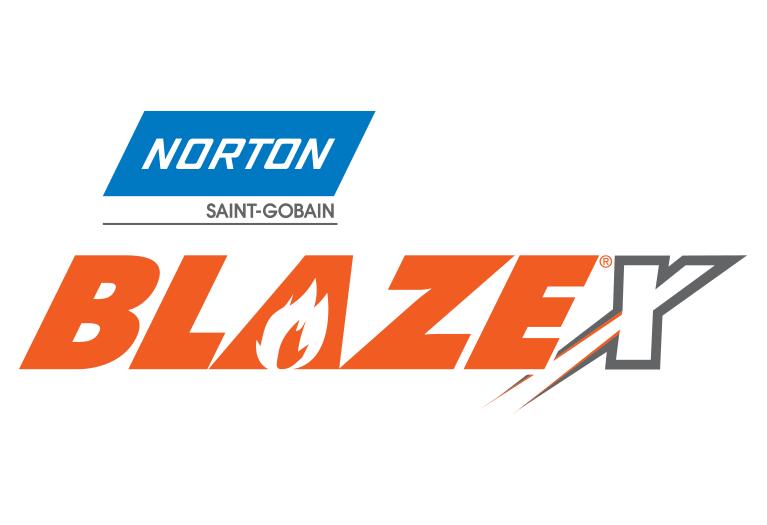 BlazeX-FeaturedImage