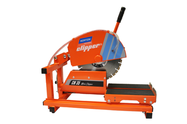 CM35-Mini-Clipper-Masonry-Saw_115641-web