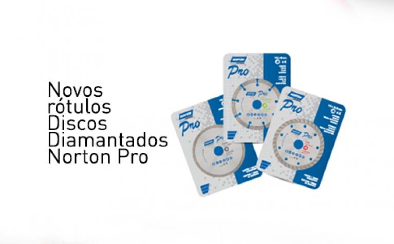 Disco Pro_0