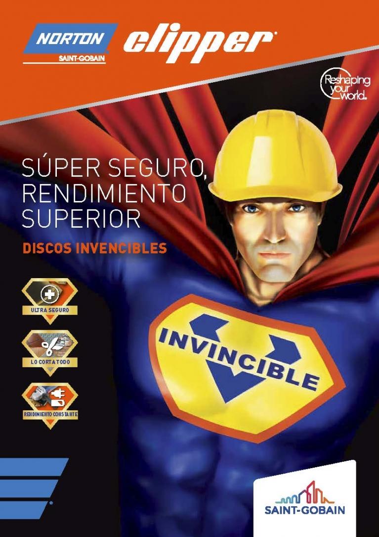 Discos Invencibles CLIPPER_Página_1