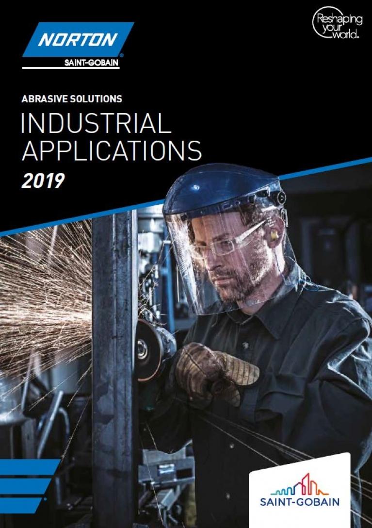 Norton Industrial