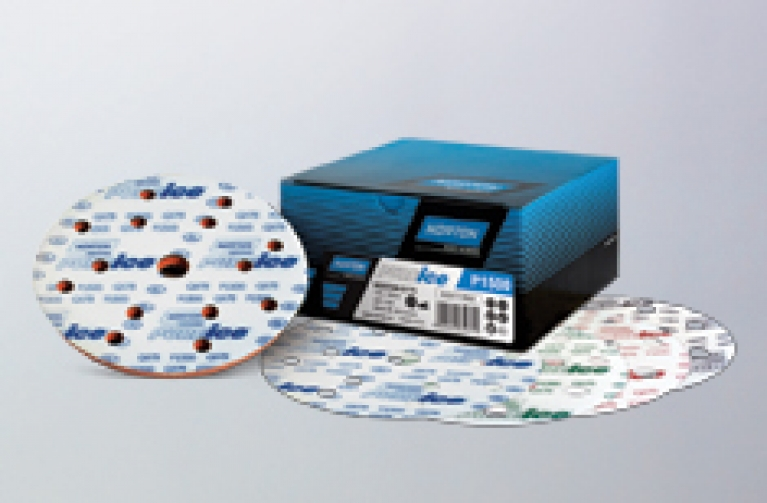 nouveaux-disques-norton-excelente-finition-carrosserie