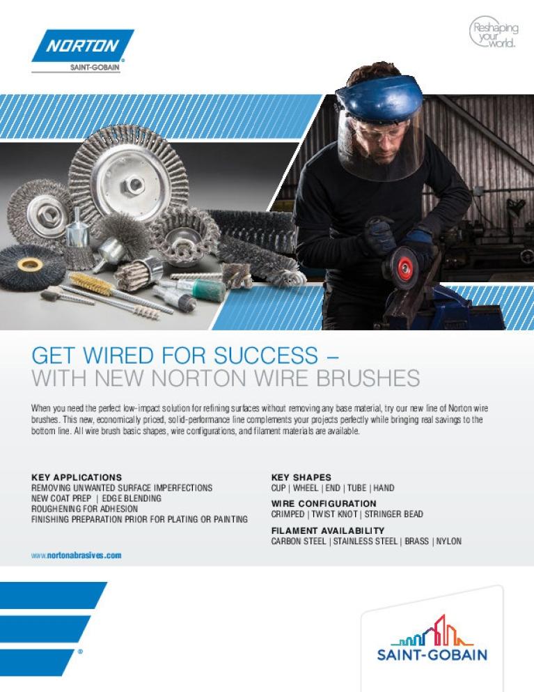 brochure-wirebrush-8750