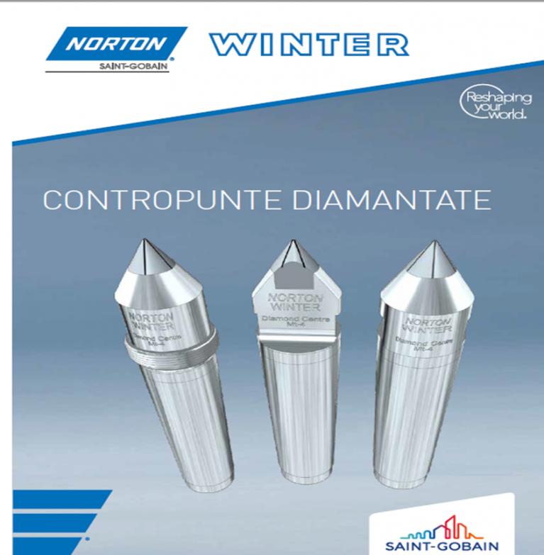 contropunte diamantate_0