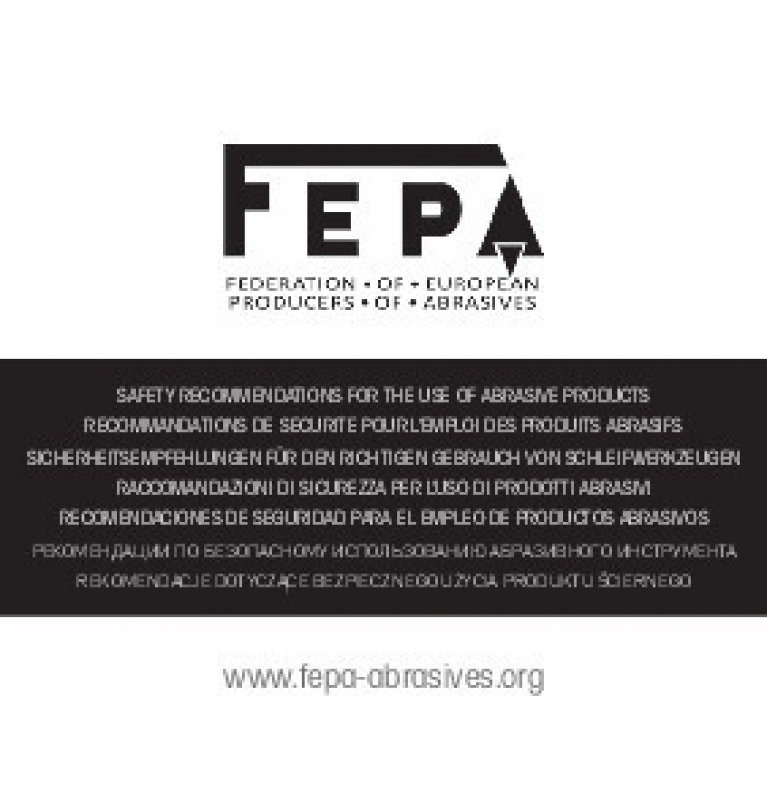 fepa_safety_recommendations