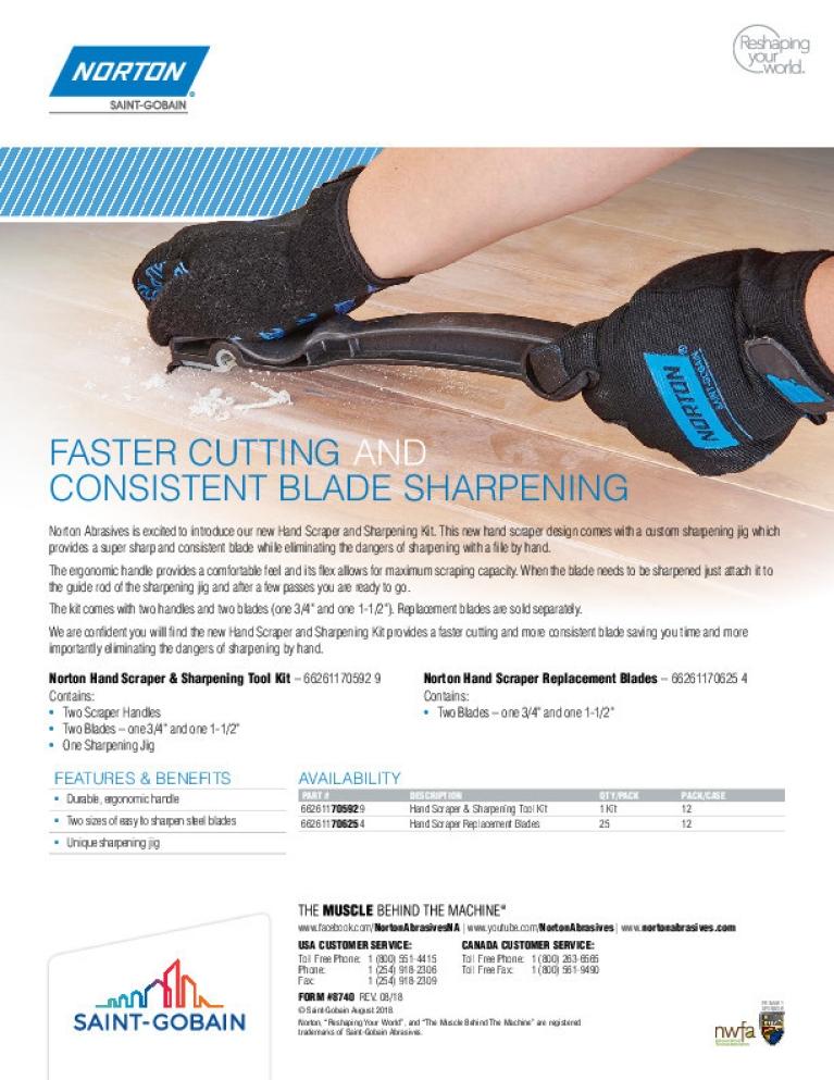 flyer-floorsanding-handscraper-8740
