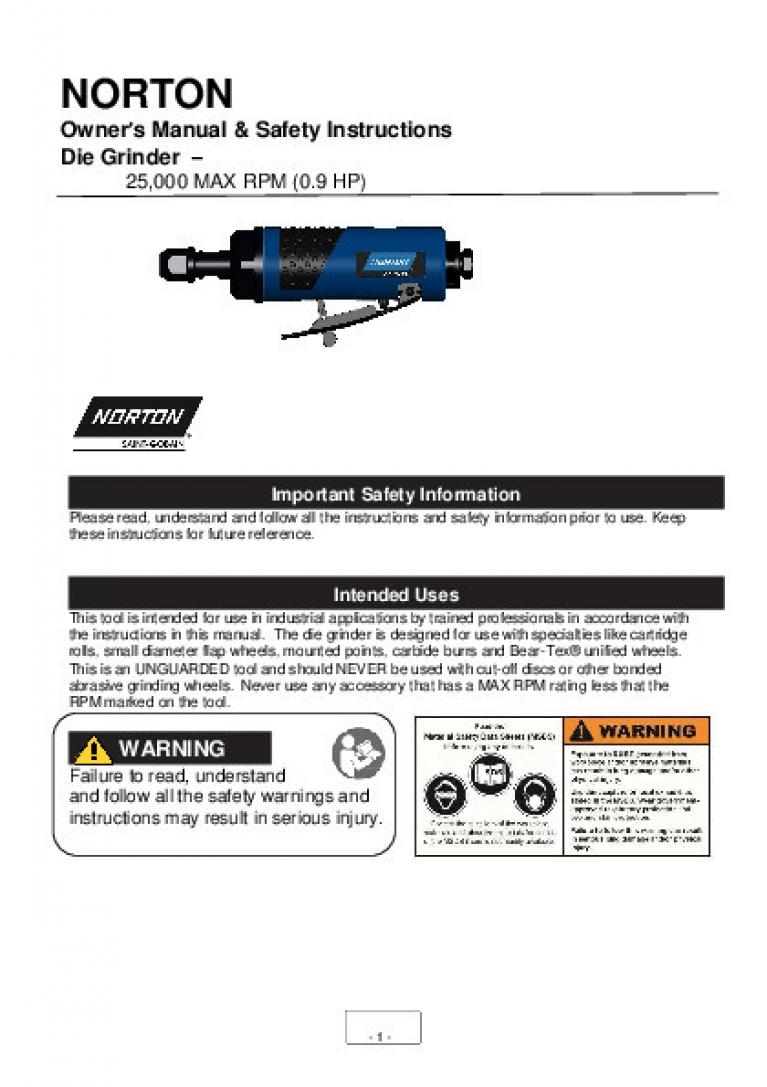 instruction_and_warning_manual_die_grinder_final_171018