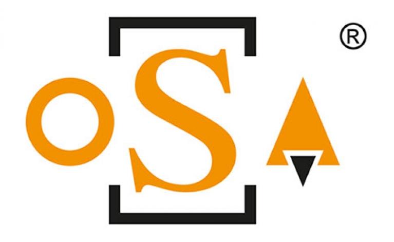 Mitgliedschaft in der oSa