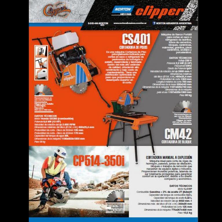 tapa flyer clipper