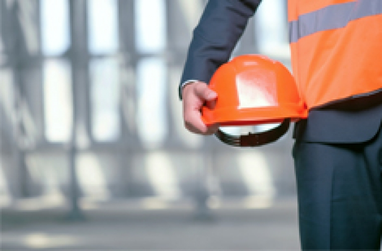 technical-data,-health-&-safety