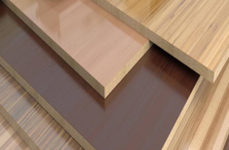 wood_2 mini