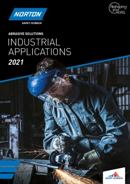 2021_norton_industrial_2021_eu_catalogue_lr