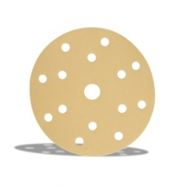 sanding disc from norton abrasives