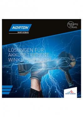 ABR-2020-0076_MRO_BRO_akkubetriebene_Winkelschleifer_201109_print-1