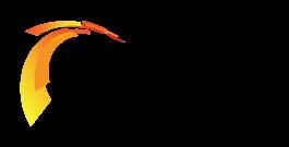 Advanced Grinding Technology_Logo-01