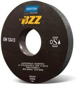 BZZ wheel_103928