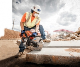 Building _ Construction_58918