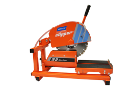 CM35-Mini-Clipper-Masonry-Saw_115641-web