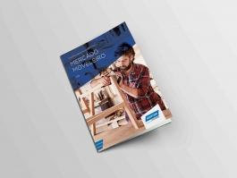Catálogo Moveleiro