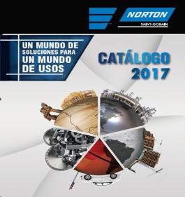Catalogo centro America_0
