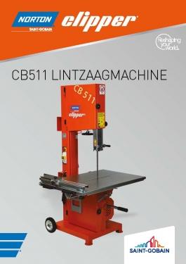 Clipper_CB511_Flyer_2017_NL_v2_Page_1