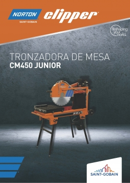 Clipper_CM450Junior_Flyer_SP_HR 1