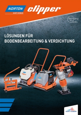 Clipper_Compaction_Flyer2020_DE_v