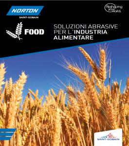 Cover Industria alimentareù