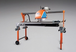 Equipment-MasonrySaw-CST120ALU-Angle-767x525