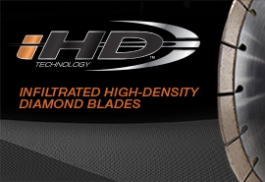 Expertises - Feature Products - Intro - iHD Technology